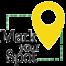Mark your Spot logo mobiel